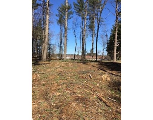 Land for Sale at 19 156 Broad Street Hollis, New Hampshire 03049 United States