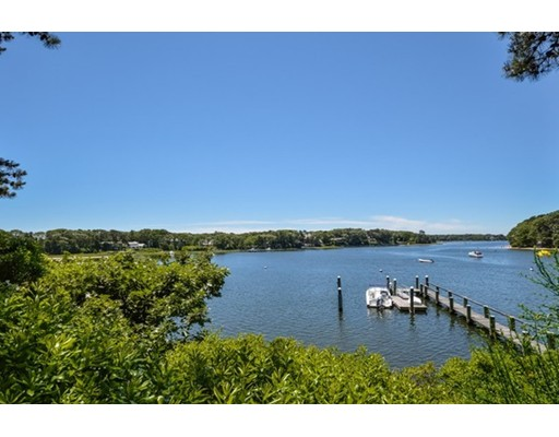 135 Point Isabella, Barnstable, MA, 02635