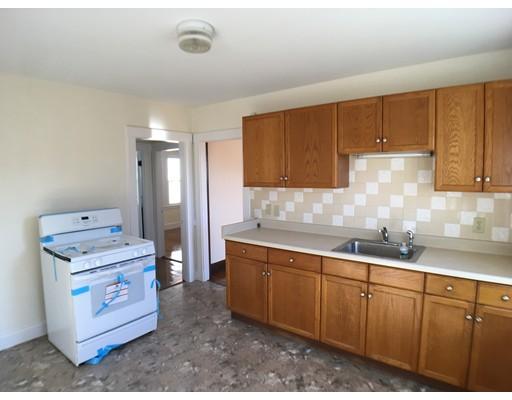 Single Family Home for Rent at 15 Winton Boston, Massachusetts 02131 United States