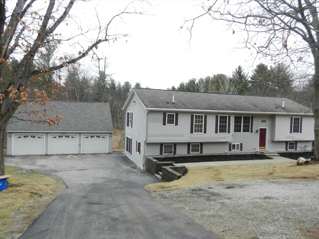 Photo #1 of Listing 82 Sandersdale Road