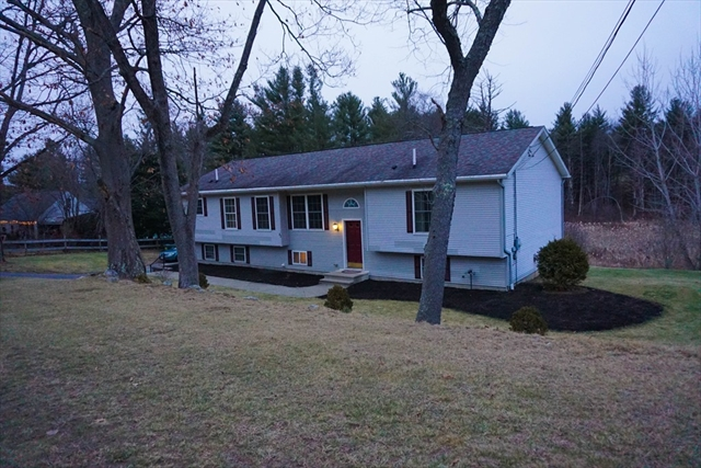 Photo #4 of Listing 82 Sandersdale Road