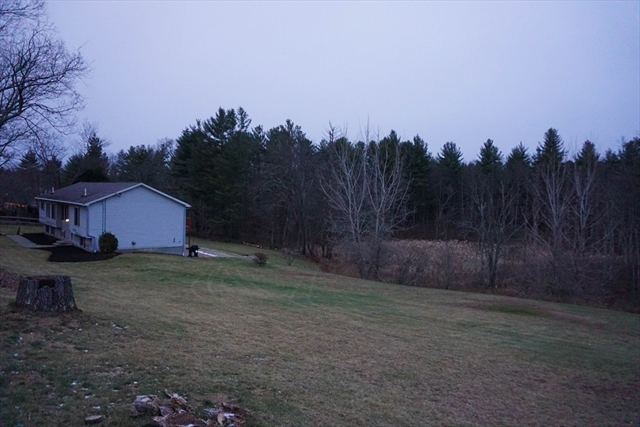 Photo #5 of Listing 82 Sandersdale Road