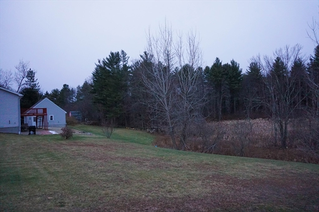 Photo #6 of Listing 82 Sandersdale Road