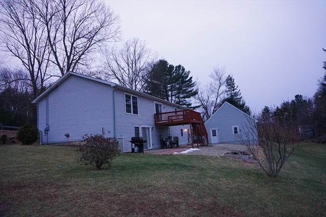 Photo #7 of Listing 82 Sandersdale Road