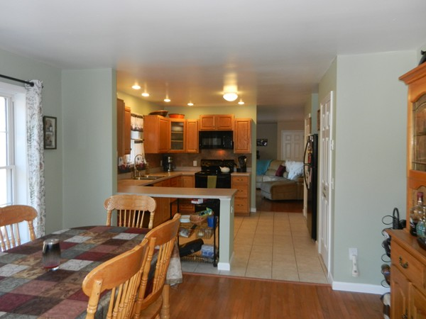 Photo #11 of Listing 82 Sandersdale Road
