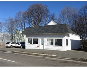 760 Southern Artery, Quincy, MA 02169