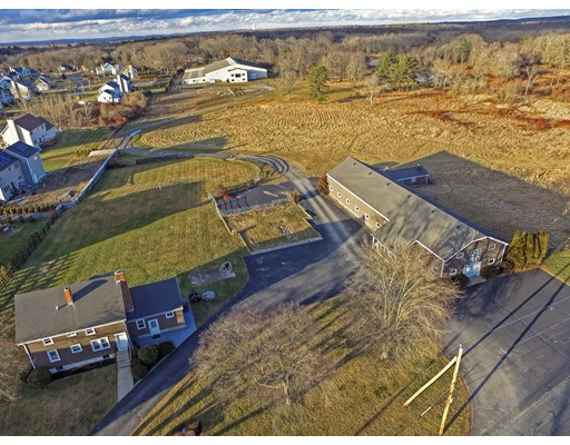 Casa Multifamiliar por un Venta en 86 Greenwood Avenue Seekonk, Massachusetts 02771 Estados Unidos
