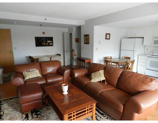 独户住宅 为 出租 在 655 Concord Avenue 坎布里奇, 马萨诸塞州 02140 美国