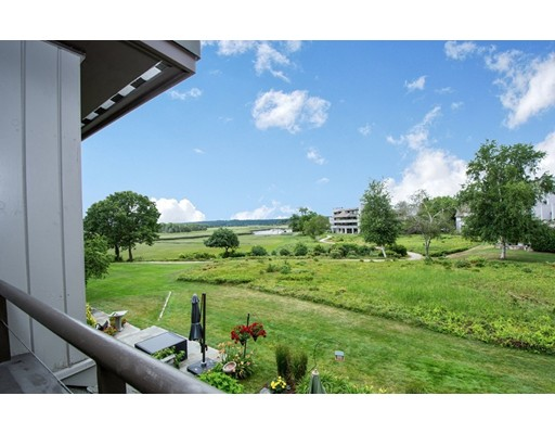 13 Ladds Way 13, Scituate, MA 02066