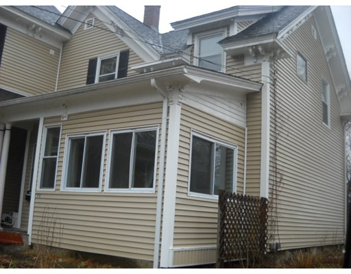 Additional photo for property listing at 73 Dean Avenue  Franklin, Massachusetts 02038 Estados Unidos