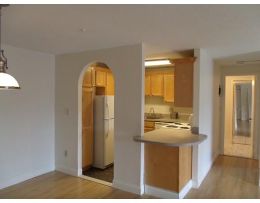 685  Oak,  Brockton, MA