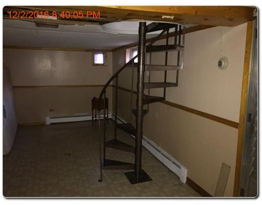 259 Tickle Rd, Westport, MA, 02790