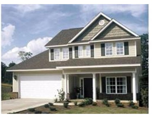 واحد منزل الأسرة للـ Sale في 23 Coldbrook Drive 23 Coldbrook Drive Ware, Massachusetts 01083 United States