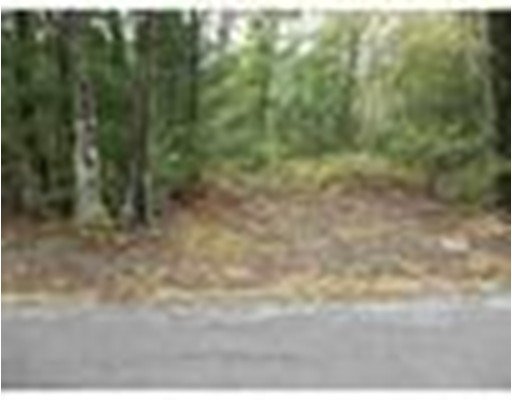 Land for Sale at Churchill Road Plympton, Massachusetts 02367 United States