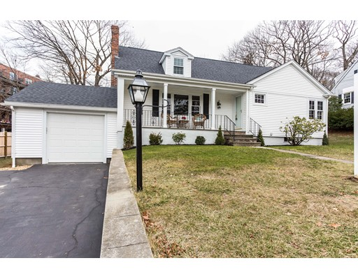 58 faxon ln quincy ma home for sale 639 900