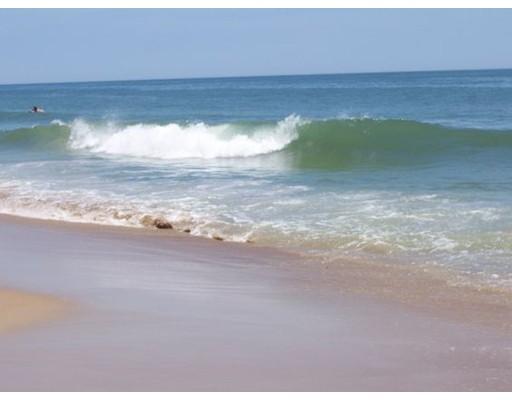 Частный односемейный дом для того Аренда на Oceanfront Westport, Массачусетс 02790 Соединенные Штаты