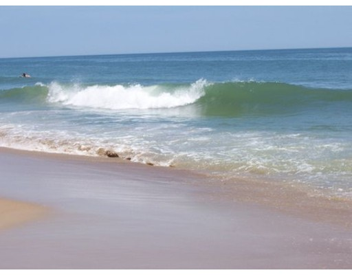 Additional photo for property listing at Oceanfront  Westport, Massachusetts 02790 United States