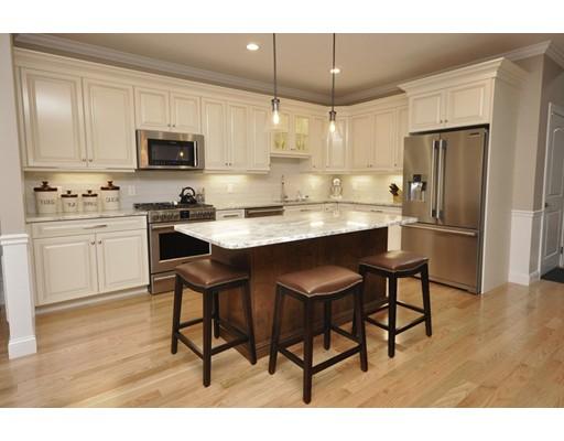 Condominium for Sale at 32 White Cedar Drive Middleton, Massachusetts 01949 United States