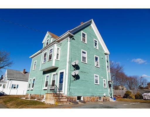 共管式独立产权公寓 为 销售 在 37 Wellman 37 Wellman 贝弗利, 马萨诸塞州 01915 美国
