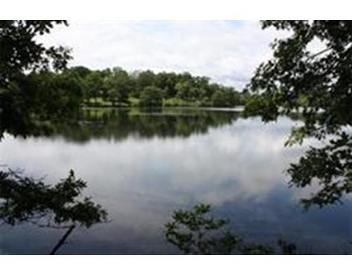 Land for Sale at 8 FOX CREEK ROAD LOT 2 Ipswich, Massachusetts 01938 United States