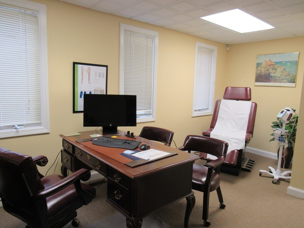 Property Photo For 1 Courthouse Chelmsford MA 01824 MLS 72111420
