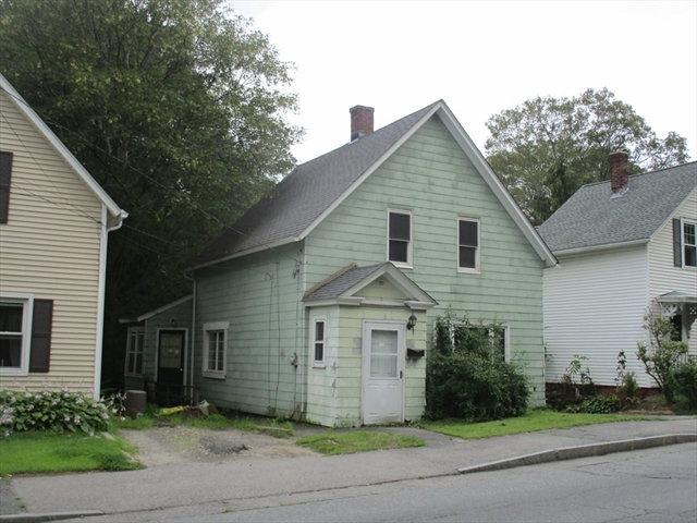 Photo #19 of Listing 77 W Main St