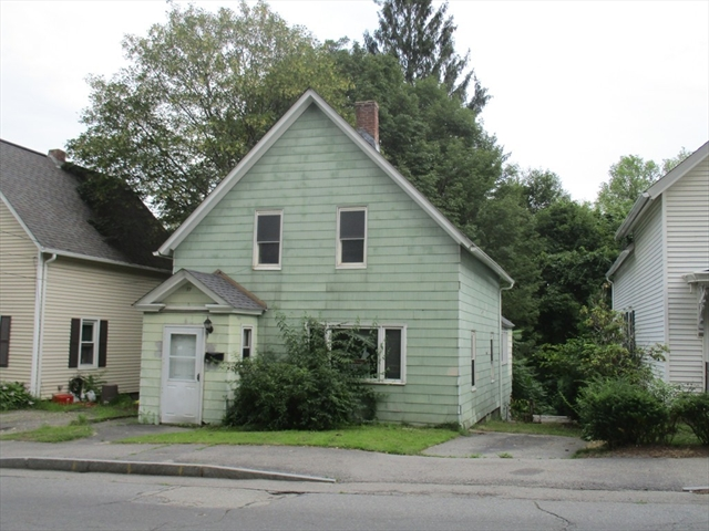 Photo #3 of Listing 77 W Main St
