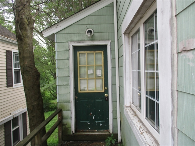 Photo #44 of Listing 77 W Main St