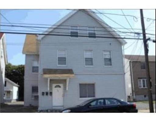 Additional photo for property listing at 162 Pearl Street  Malden, Massachusetts 02148 Estados Unidos