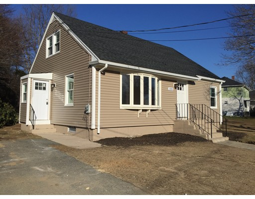 105  Norman Ave,  Somerset, MA