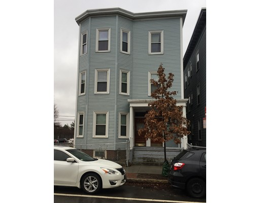 Additional photo for property listing at 318 Western Avenue  Cambridge, Massachusetts 02139 Estados Unidos
