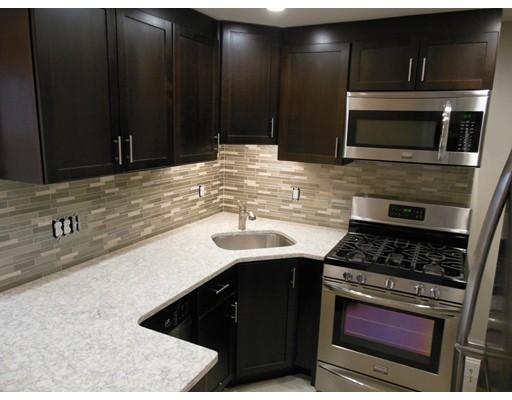 独户住宅 为 出租 在 84 Hooper Road 戴德姆, 02026 美国