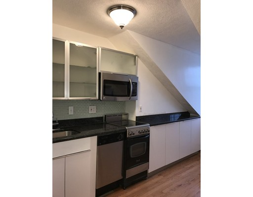 Additional photo for property listing at 37 Union Street  Boston, Massachusetts 02129 Estados Unidos
