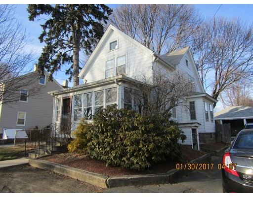 435 Elliott St, Beverly, MA 01915