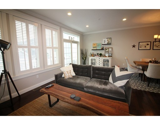 94 parkview st weymouth ma multi level home for sale for Multi level homes for sale
