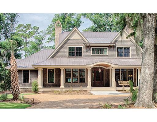 Casa Unifamiliar por un Venta en 3 Yellow Maple Lane 3 Yellow Maple Lane Plymouth, Massachusetts 02360 Estados Unidos