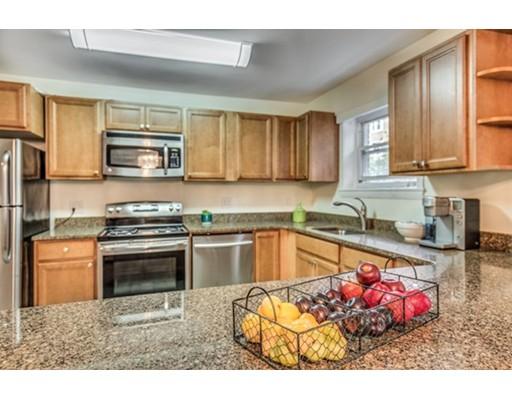 独户住宅 为 出租 在 131 SEWALL Avenue 布鲁克莱恩, 马萨诸塞州 02446 美国