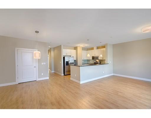 Additional photo for property listing at 72 Bent Street  坎布里奇, 马萨诸塞州 02142 美国