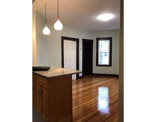 Single Family Home for Rent at 1064 Dorchester Avenue Boston, Massachusetts 02125 United States
