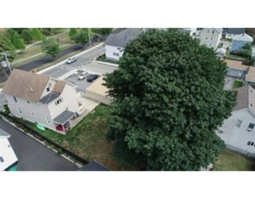 Commercial for Sale at 374 Miller Street 374 Miller Street Fall River, Massachusetts 02721 United States