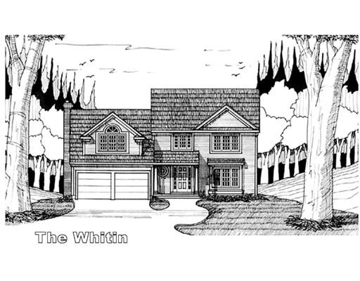 واحد منزل الأسرة للـ Sale في 6 Tydeman Ashland, Massachusetts 01721 United States