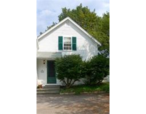 Additional photo for property listing at 113 Western Avenue  Sherborn, Massachusetts 01770 United States