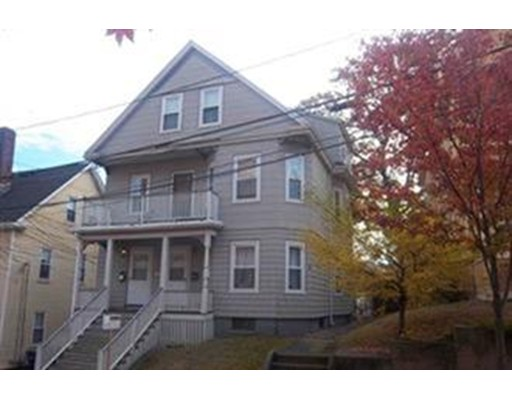 8 Conwell St 1, Somerville, MA 02143