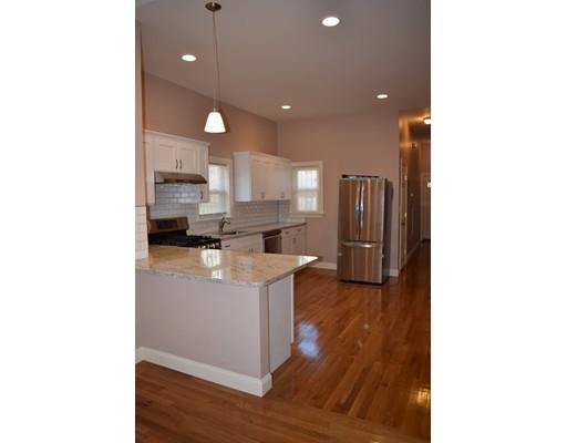 Multi-Family Home for Sale at 10 Wyoming Street Boston, Massachusetts 02121 United States