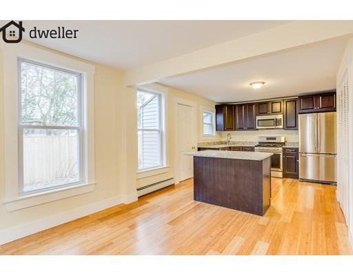 Condominium for Sale at 6 Kinsman Court Ipswich, Massachusetts 01938 United States