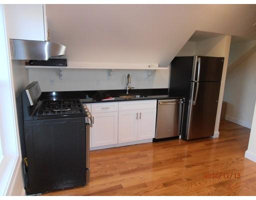 Additional photo for property listing at 2510 Massachusetts Avenue  坎布里奇, 马萨诸塞州 02140 美国