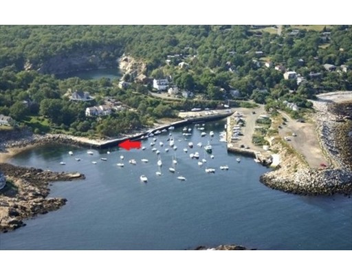 Single Family Home for Sale at 65 Granite street Rockport, Massachusetts 01966 United States