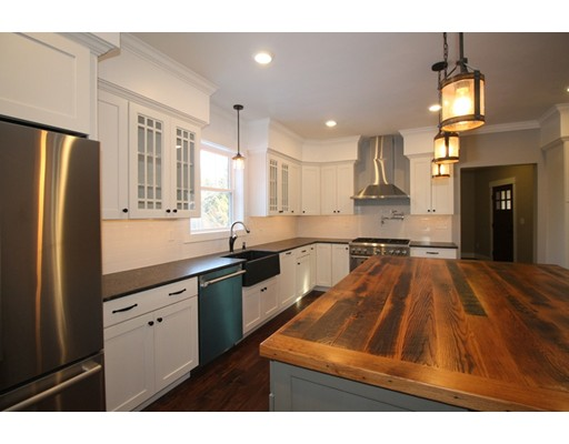 Single Family Home for Sale at 71 Willard Road Westminster, Massachusetts 01473 United States