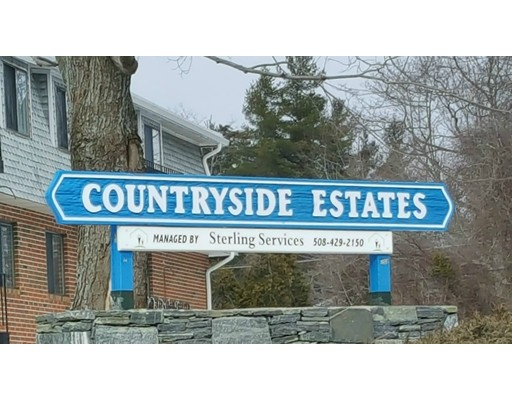 Additional photo for property listing at 176 Maple  Rutland, Massachusetts 01543 United States