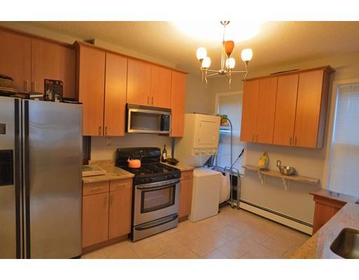 独户住宅 为 出租 在 34 Gay Head Street 波士顿, 马萨诸塞州 02130 美国